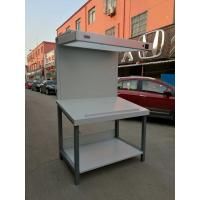 Buy cheap Tilo ColorController CC120 color stand viewing booth product