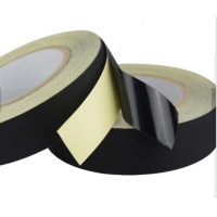Buy cheap Acetate Cloth 0.12 Rubber Adhesive Tape For LCD Screen Repair from wholesalers
