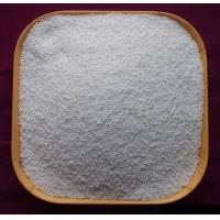 Buy cheap sodium carbonate from wholesalers