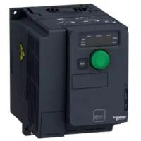 Buy cheap Low Voltage AC Variable Frequency Drive Inverter For Complex Machines from wholesalers