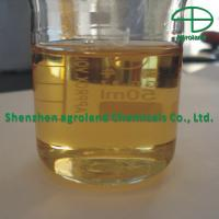 Buy cheap Insecticides Pyrimiphos-methyl 95% TECH, 50% E.C. from wholesalers