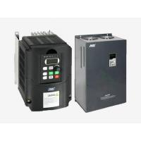 Buy cheap Zhufeng Electric ACI High-Performance General Inverter from wholesalers