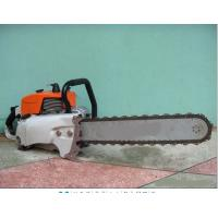 Buy cheap Gasoline Diamond Chain Saws from wholesalers