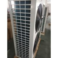 Image Result For Energy Efficient Electric Dryer