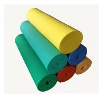 Buy cheap flame resistant various color eva foam /EVA foam from wholesalers