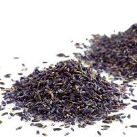 Buy cheap Wholesale Dried Lavender Flower Organic Flower Shiningherb Tea Natural Herbal Tea from wholesalers