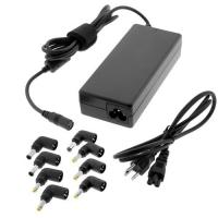 Buy cheap DC 12V 5A 60W UL / CE C8 Desktop Power Adapter For Battery Charger product