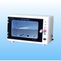 Buy cheap UV Sterilizer Cabinet for Beauty Salon from wholesalers
