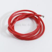 Buy cheap 10m 14 AWG Silicone flexible Wire Cable UP TO 200C degrees radio control accessories from wholesalers