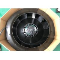 Buy cheap EBMPAPST AC Motorized Turbo R2E280-AE52-05 230V 225W 7uF 400VDB Centrifugal Cooling Fan from wholesalers