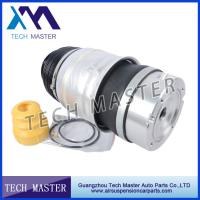 Buy cheap Front Left Air Suspension Springs Bellows For Audi Q7 7L6616403B Touarge Porsche from wholesalers