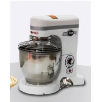 Buy cheap 5L flour electric cake bread Food Processing Machine Dough mixer bakery equipment prices from wholesalers