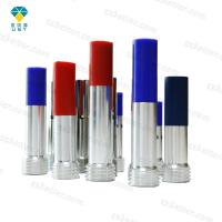 Buy cheap Boron carbide nozzle, long venturi nozzle, sand blasting nozzle from wholesalers