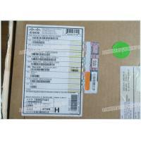 Buy cheap EW Cisco Catalyst WS-C3850-12XS-S 3850 XS Fiber Optic Switch 12 Port SFP+ 10G Switch IP Base from wholesalers