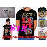 Buy cheap ED Hardy T-shirts from wholesalers