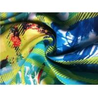 Buy cheap Microfiber fabric,polyester microfiber fabric from wholesalers