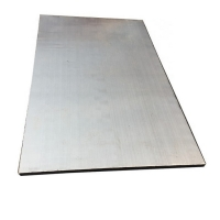 Buy cheap AISI 304h Cold rolled 10mm 304h Stainless Steel Plate Thin Flat from wholesalers