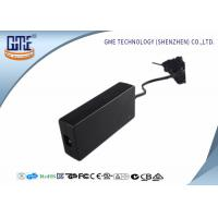 Buy cheap AC 36W Power Supply For Desktop Computer Flame - Retardant PC 3A Output product