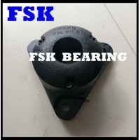 Buy cheap Y bearing FNL 511 B Plummer Block and Flanged Housing Units , FNL series Housing from wholesalers