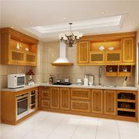 Buy cheap Reliable Kitchen Cabinet Market In Sunlink Lighting And Kitchen Cabinet City from wholesalers