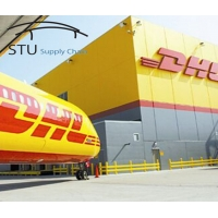 Buy cheap FCL LCL sea freight shipping rates from China to UK USA Canada Australia France from wholesalers