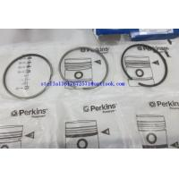 Buy cheap Perkins Engine Parts Used For Linde Forklift Engine Parts/Linde Forklift Generator Spare Parts Filter,PISTON from wholesalers