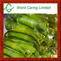 Buy cheap Herbal Extract Kelp Seaweed Extract Fucoxanthin 10%-30% HPLC for weight loss product