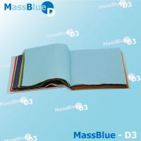 Buy cheap Color Paper Napkin/ Tissue (3301210) from wholesalers
