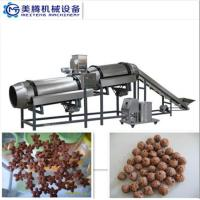 Buy cheap automatic and semi-automatic different type snack flavoring drum /drum flavoring line price from wholesalers