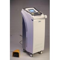 Buy cheap RF Equipment - HT200 product