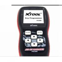 Buy cheap 2014 best sale OBD2 Scanner tools PS300 Auto Key Programmer from wholesalers