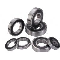 Buy cheap deep groove ball bearings for a skate board with high quality from wholesalers