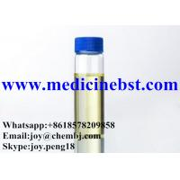 benzyl benzoate bb cas 120514 organic solvent