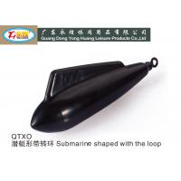 Loop curtain quality loop curtain for sale for Om fishing sinkers