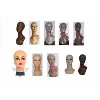 Buy cheap Mannequin/Model Head from wholesalers