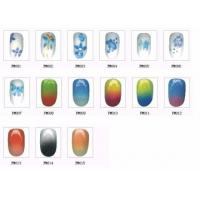 Buy cheap Artificial Nail / FM500 Series from wholesalers
