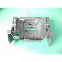 Buy cheap Customized Auto Parts Plastic Injection Mould Hot Runner from wholesalers