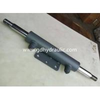 Buy cheap steering type hydraulic cylinder used for tractor product