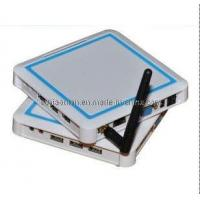 Buy cheap Wireless PC Station SP WiFi, 3D Games from wholesalers
