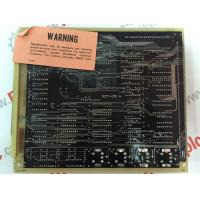 Buy cheap G&L MOTION CONTROL MMC-SD-1.0-230-DN G&L MMCSD1.0-230DN from wholesalers