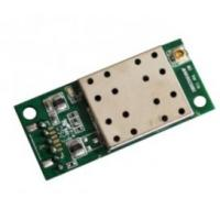 Buy cheap mini usb wifi module GWF-3M01 from wholesalers