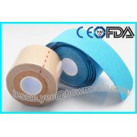 Buy cheap How Medic Medical Adhesive Sports Kinesiology Tape from wholesalers