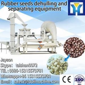 China adjustable automatic almond shelling machine production environment buckwheat hulling machine on sale