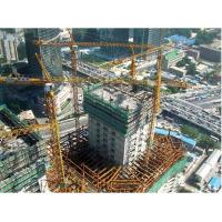 Buy cheap Jing-ao High-rise (Beijing, China) from wholesalers