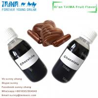 Best VG/PG based fruit/tobacco/mint flavourings liquid high concentrated