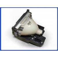Buy cheap Sanyo projector lamp for POA-LMP49 / 610 300 0862 PLC-UF15, PLC-XF42, PLC-XF45 from wholesalers