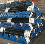 API 5L GR.X42 PSL1/PSL2 Seamless Steel Pipe