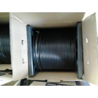 Buy cheap Underground CATV Digital Audio Coaxial Cable With Close Circuit Television Cable product