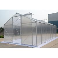 Buy cheap Lexan polycarbonate sheet for greenhouse from wholesalers