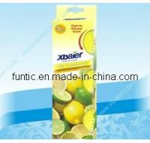 Buy cheap Auto Car Air Fresheners , Room Liquid Air Freshener from wholesalers